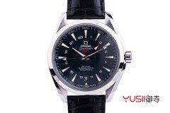 多少钱能买到奢侈品手表?旧手表到哪里回收价值