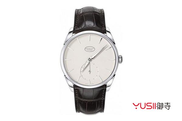 二手帕玛强尼TONDA系列PFC267-1202400-HA1241手表回收价格