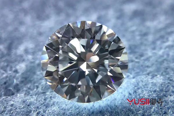 裸钻回收和原价差多少?购买二手钻石优势有哪些,御寺