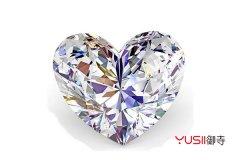 裸钻回收和原价差多少?购买二手钻石优势有哪些