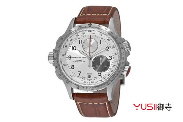 一万元能买到什么档次的手表,在二手市场能回收吗,御寺