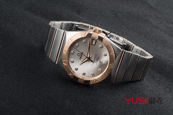 欧米茄旧手表好回收吗,哪些欧米茄手表比较保值,御寺