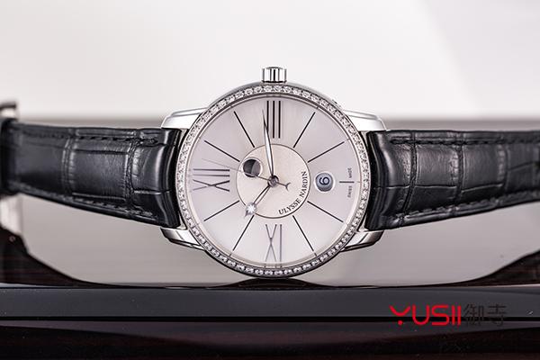 雅典手表属于什么档次?二手市场中回收保值吗,御寺