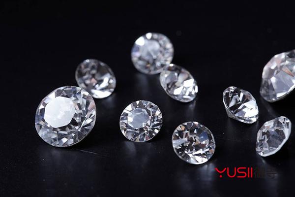 钻石奢侈品回收报价