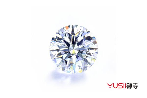 钻石在奢侈品市场中怎么回收?回收价格高不高,御寺