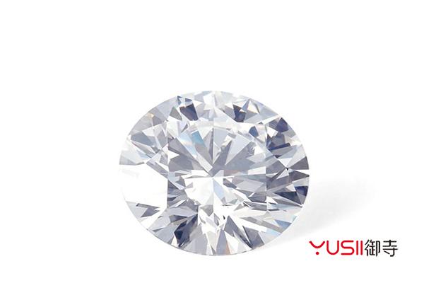 奢侈品钻石回收
