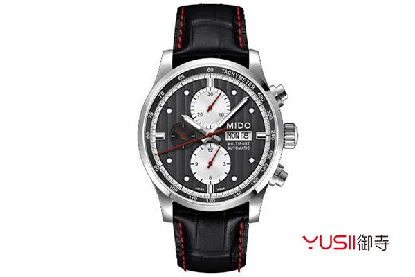 美度手表怎么回收