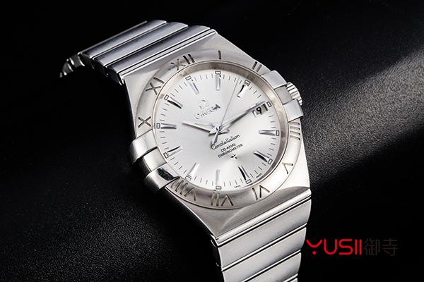 奢侈品手表寄卖