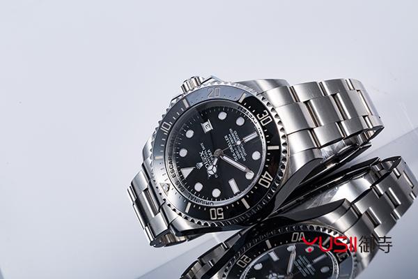 二手表回收报价