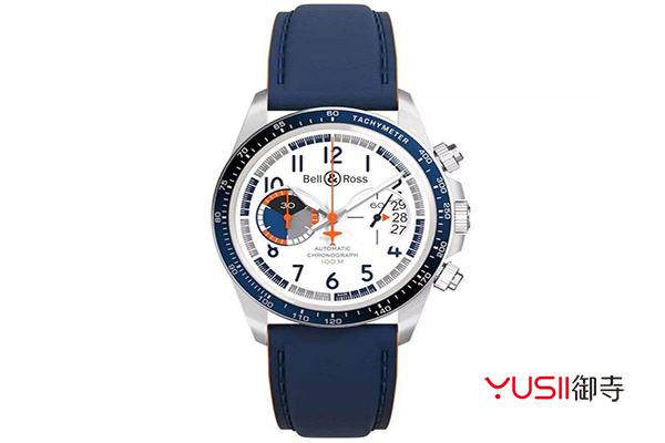 柏莱士手表回收