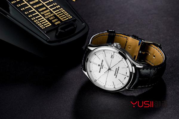 名士手表回收价格