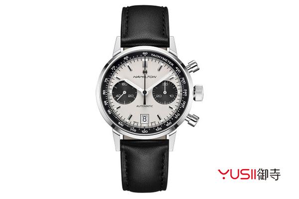 回收汉米尔顿手表