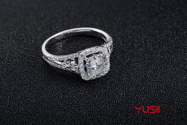 钻石回收价值怎么样