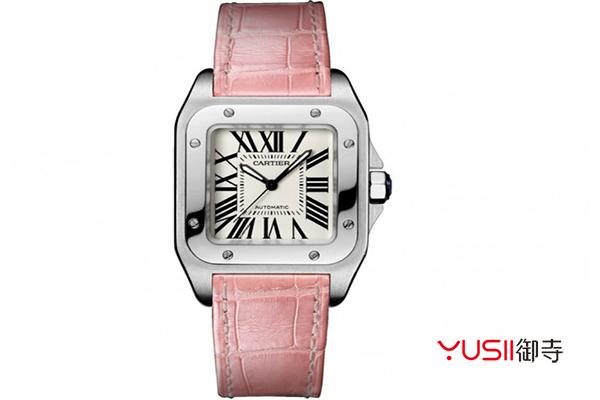 5万块钱的卡地亚手表回收价