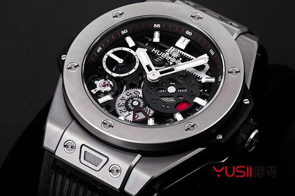 手表回收店一般几折