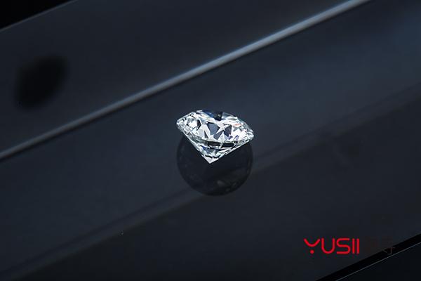 钻石回收和原价差多少