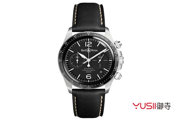 柏莱士手表好回收吗