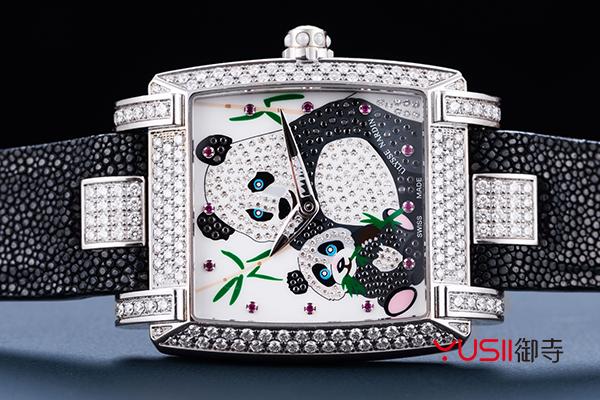 雅典旧手表回收几折