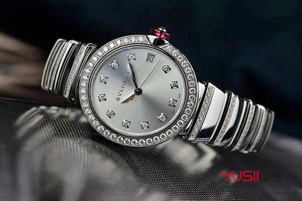 宝格丽手表能回收多少钱