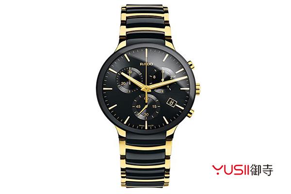 上海雷达手表上门回收