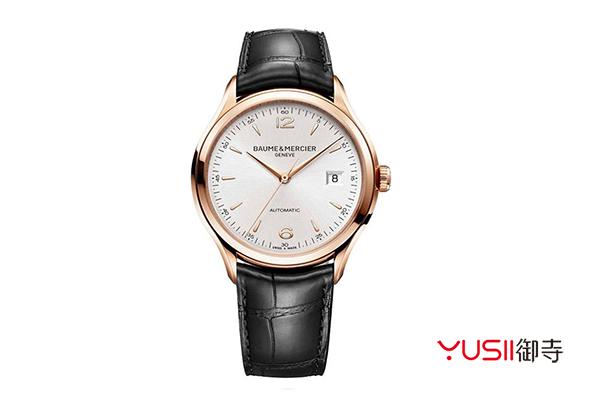 名士手表一般回收多少钱