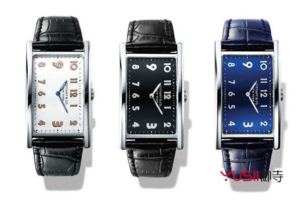 蒂芙尼手表回收