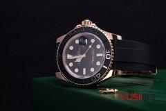 劳力士和宝格丽哪个手表回收价值高?一般都怎么
