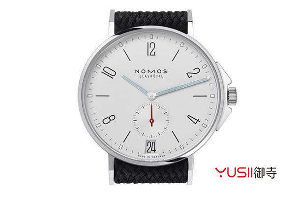 nomos手表回收行情怎么样