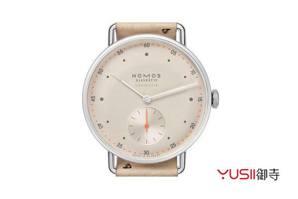 nomos手表回收