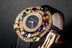 珠宝腕表回收价格怎么样?二手手表一般回收多少
