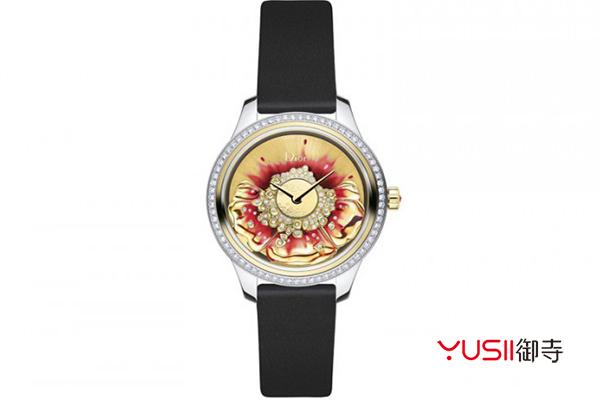 迪奥手表回收