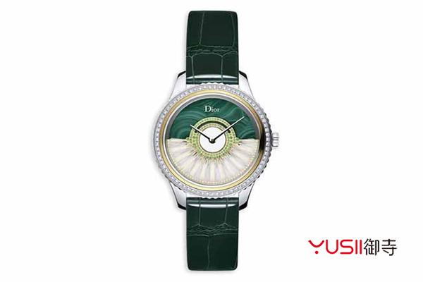 迪奥手表回收公司几折回收