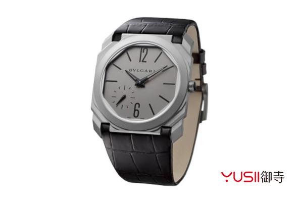 二手手表回收机构有哪些