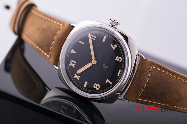 沛纳海手表大概回收多少钱