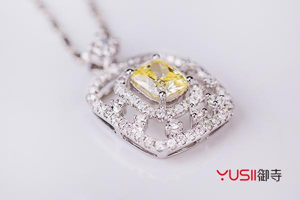 一般钻石首饰回收是多少钱