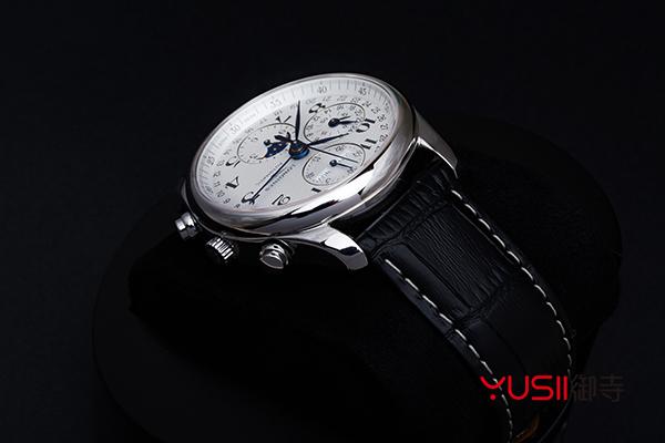 高价回收二手手表
