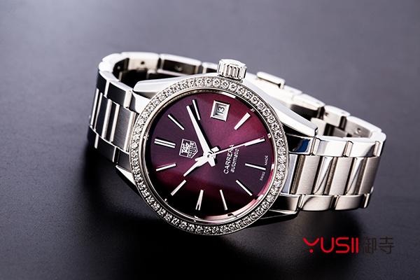上海手表回收公司哪家好