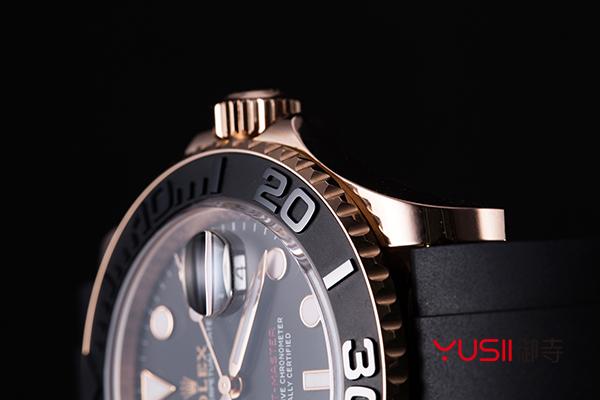 品牌手表该怎么回收