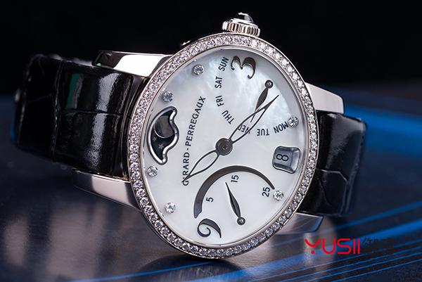 哪里高价回收奢侈品手表