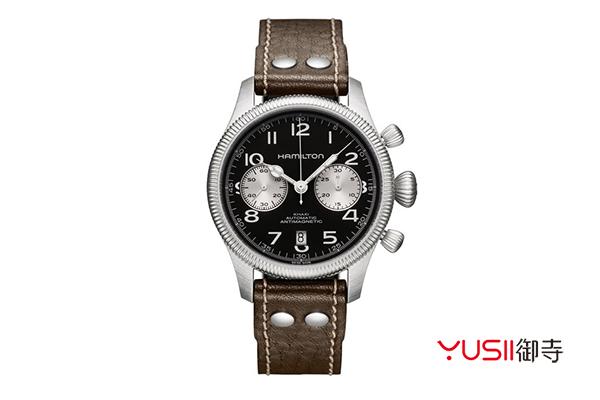手表一般回收哪些牌子