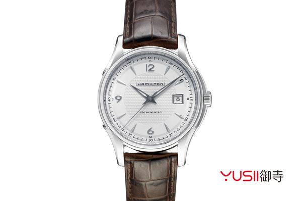 普通旧手表回收多少钱