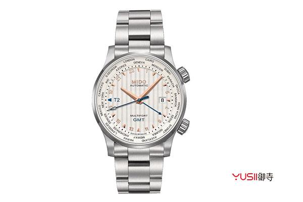 美度手表5000回收