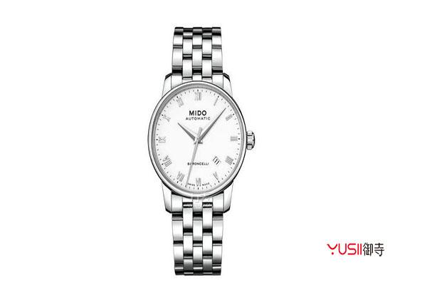美度手表回收公司