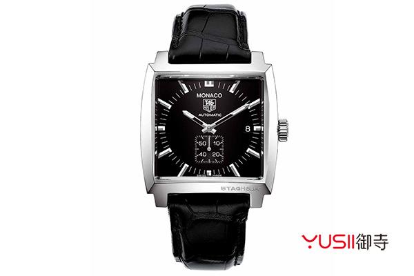 泰格豪雅手表回收
