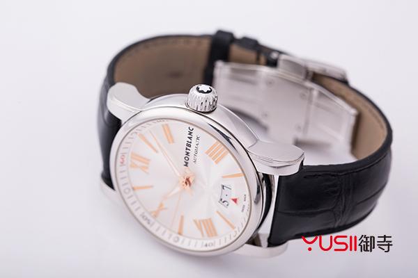 手表店一般回收什么牌子的手表