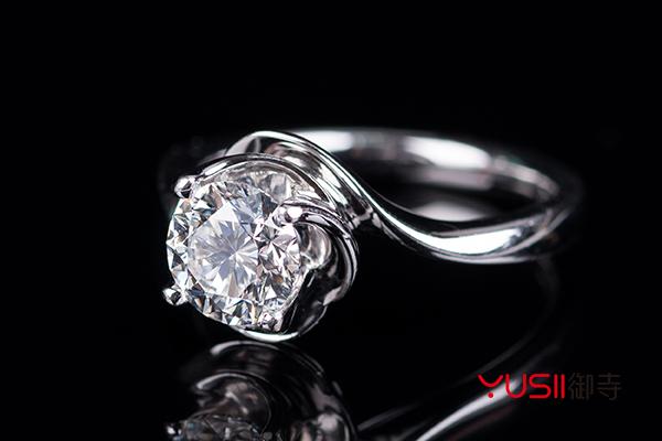周大福珠宝回收钻石吗