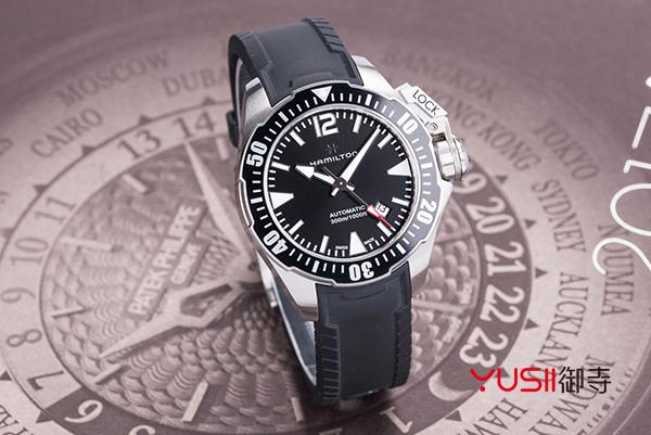 手表回收一般是原价的几折