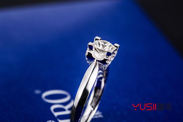 通灵钻石为什么这么贵