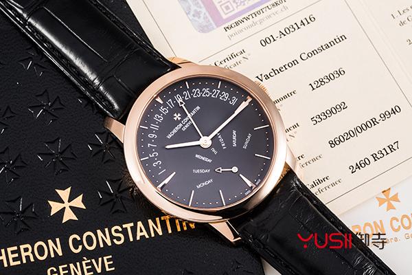 上海哪里有回收旧手表的