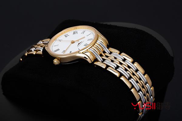 高价收购二手手表